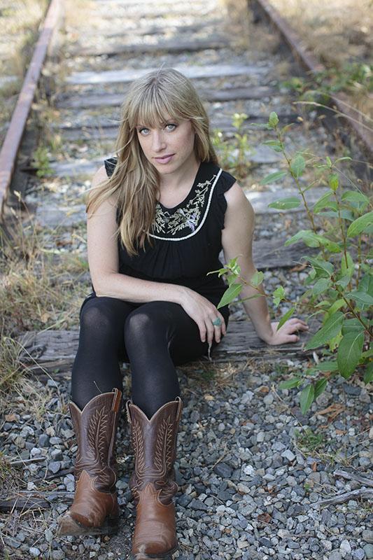 lisa joyce actress